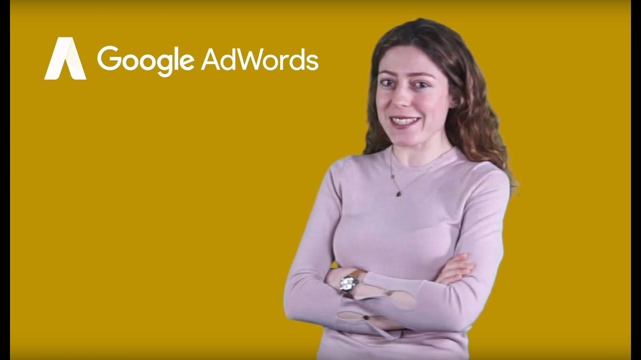 Google Geçersiz Tıklamalar