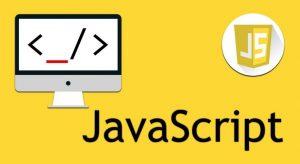 JavaScript Kılavuzu