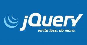 JQuery Kılavuzu
